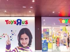 Toys 'R' Us continuará abierta en España y Portugal tras ser adquirida por la sociedad Green Swan