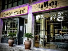 La Justicia Europea anula la marca española 'La Mafia se sienta a la mesa' por banalizar esta actividad criminal