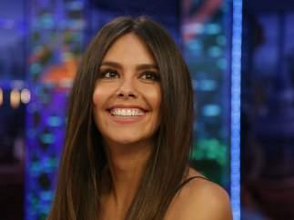 2. Cristina Pedroche