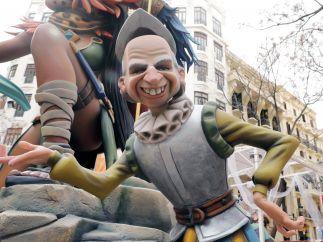 Quijote Montoro