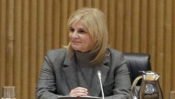 María José García-Pelayo