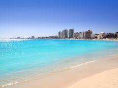 Cancún: de paraíso turístico a nido de violencia por drogas