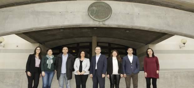 La Universidad de Alicante participa en un Libro Blanco para mejorar la competitividad turística europea