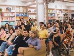 La explosión de las empresas de trabajo solo para mujeres