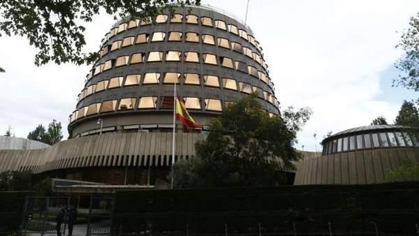 El TC anul·la diversos preceptes de la Llei valenciana del Sector Audiovisual