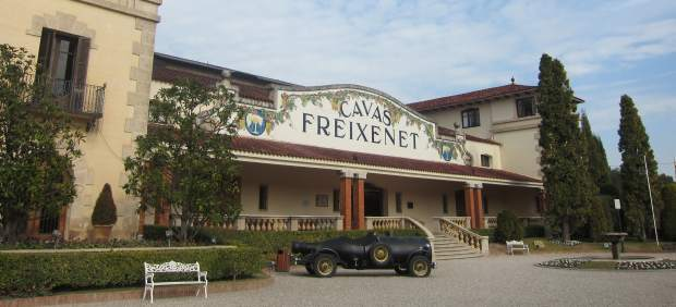 Henkell cierra este viernes la compra del 50,7% de las acciones de Freixenet