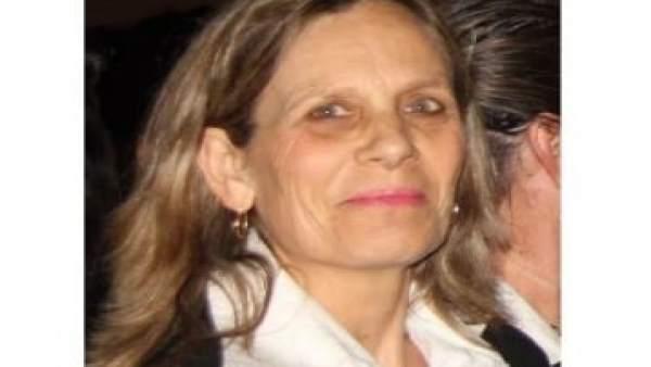 Francisca Cadenas