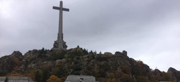 Comienzan las exhumaciones en el Valle de los Caídos sin concretarse aún la reunión entre el ...