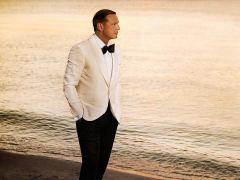 Luis Miguel actuará en España en verano