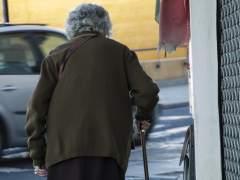 Cinco detenidos por robar y estafar a ancianos simulando ser operarios de la luz o del gas