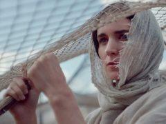 María Magdalena deja de ser una prostituta redimida por Cristo en el cine