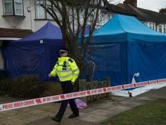 "La Policía británica investiga el posible ""asesinato"" de Nikolai Glushkov"