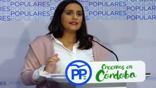 Beatriz Jurado