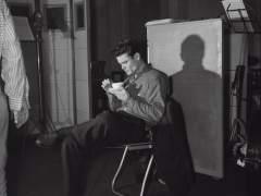 Jean-Pierre Leloir: fotografías a ritmo de jazz