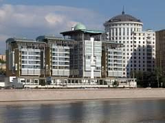 Tensión entre Reino Unido y Rusia: Putin expulsa a 23 diplomáticos británicos y convoca al embajador