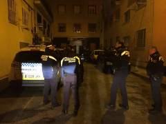 Un muerto y cuatro heridos por arma blanca tras una reyerta en un bar de Madrid