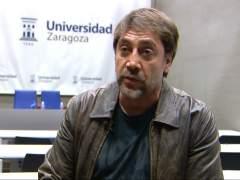 """Javier Bardem: """"La gente cree de uno lo que quiere creer"""""""