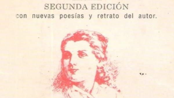 'Aires Murcianos' De Vicente Medina