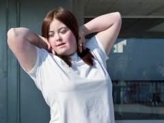 Cambiar la mirada a los jóvenes con síndrome de Down por la fotografía
