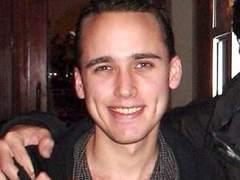 Hallan muerto al pirata informático que delató a Chelsea Manning