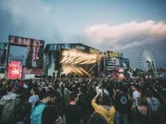 Mad Cool, a por la tercera duplicando su aforo: Así se monta el festival más grande de España
