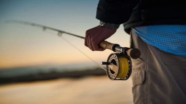 La temporada de pesca fluvial abre en Galicia con más de 40.000 nuevas licencias