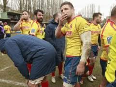España cae ante Bélgica y se complica el sueño de ir al Mundial