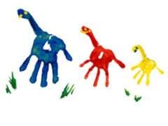 Google felicita el Día del Padre con un bonito 'doodle'