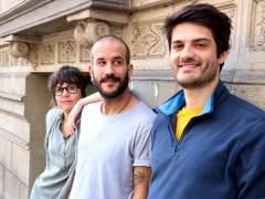 Els Catarres exploren els sons elèctrics i més contundents al seu nou disc 'Tots els meus principis'