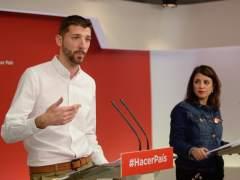 El PSOE propone limitar el precio de los alquileres y recuperar la renta de emancipación