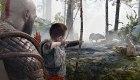 Nuevo tráiler de 'God of War' para PS4
