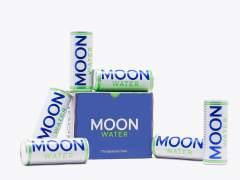El refresco de la luna llena