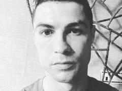 """Ronaldo se queja de las """"noticias falsas"""""""