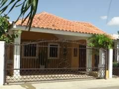 'En el punto de mira' muestra la supuesta casa de Ana Julia en una zona lujosa de Rep. Dominicana
