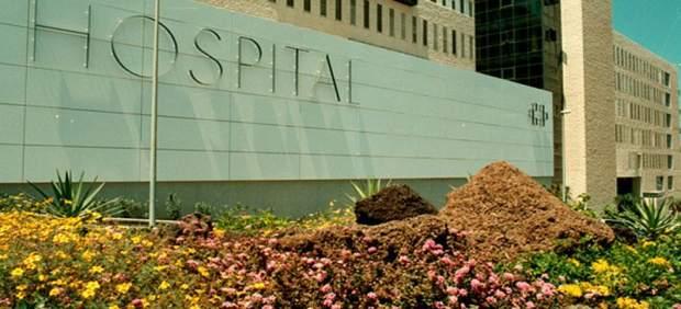 Los hospitales del Servicio Canario de la Salud realizan casi 500 trasplantes de órganos y tejidos ...