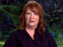 """La directora de 'Brave': """"Mis personajes femeninos no buscan un príncipe que las salve"""""""