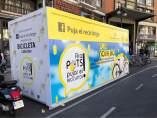 Campanya 'Licita el reciclatje'
