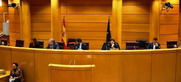 El archivo audiovisual del centro territorial de RTVE en Baleares volverá a las Islas después de ...