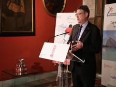 El president de la Generalitat, Ximo Puig.