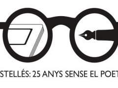 Campanya sobre elpoeta Vicent Andrés Estellés