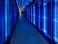 El escándalo de Facebookevidencia la falsa gratuidad de las redes sociales: el precio son tus datos