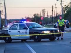 Muere el sospechoso relacionado con las explosiones de Texas