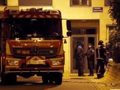 Un hombre mata a sus dos hijos prendiendo un fuego en su casa y se suicida después en las vías del tren