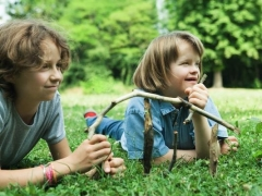 Un trivial para conocer el síndrome de Down y desmontar falsos mitos