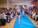 Cesine Fashion Show