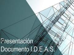 Documento Ideas