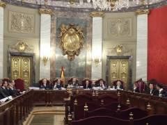 La fiscal pide elevar la condena de Urdangarin a diez años