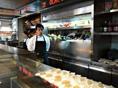 La Feria Alimentaria 2018 congregará a 45 estrellas Michelin