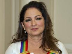 Gloria Estefan recibirá el lunes la Medalla de Oro al Mérito de las Bellas Artes