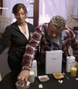 'Comer bien por menos' con Alberto Chicote